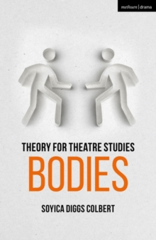 Image for Bodies