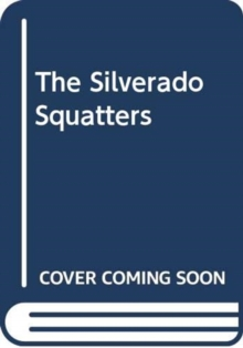 Image for THE SILVERADO SQUATTERS