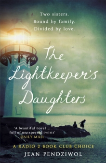 Image for The lightkeeper's daughters