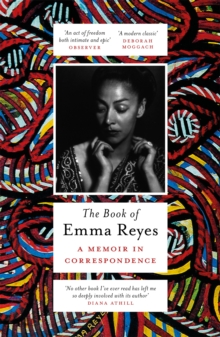 Image for The Book of Emma Reyes