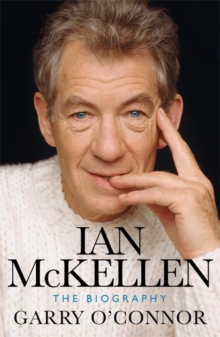 Image for Ian McKellen  : the biography