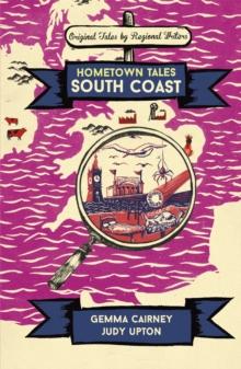 Image for South Coast