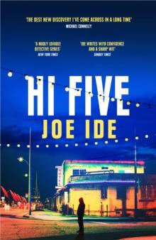 Image for Hi five