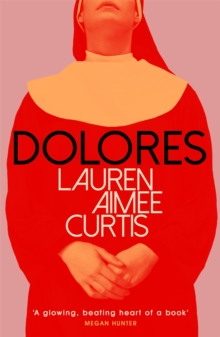 Image for Dolores