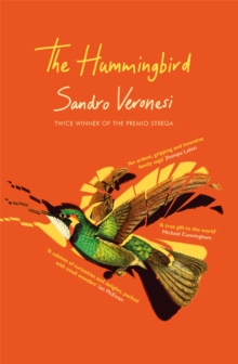 Image for The Hummingbird