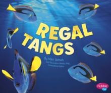 Image for Regal tangs