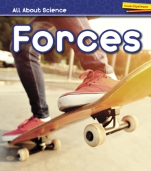 Image for Forces