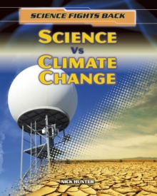 Image for Science vs climate change