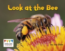 Image for Look at the bee