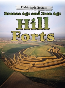 Bronze Age and Iron Age hill forts - Finch, Dawn
