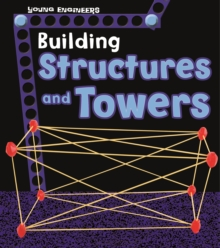 Image for Building structures and towers