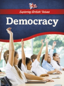 Democracy - Chambers, Catherine