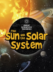 The sun and our solar system - Green, Jen