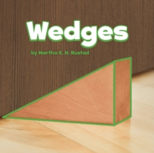 Image for Wedges