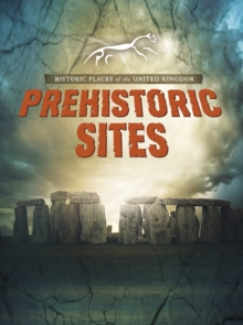 Image for Prehistoric sites