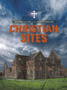 Image for Christian sites