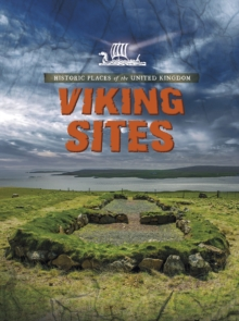 Viking sites - Dickmann, Nancy