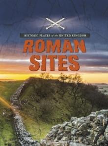 Roman sites - Malam, John