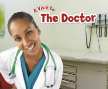 Image for A visit to the doctor