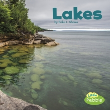 Image for Lakes