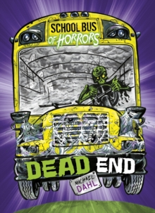 Dead end - Dahl, Michael