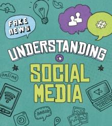 Image for Understanding social media