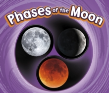 Image for Phases of the moon