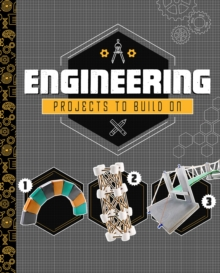Engineering projects to build on - Enz, Tammy