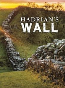 Hadrian's Wall - Finch, Dawn