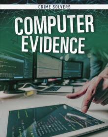 Computer evidence - Kortuem, Amy