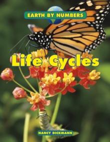 Life cycles - Dickmann, Nancy