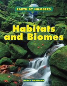 Habitats and biomes - Dickmann, Nancy