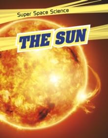 The Sun - Hawksett, David