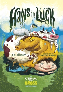 Image for Hans in luck