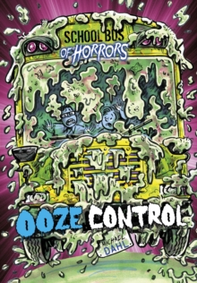 Image for Ooze control