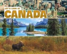Let's look at Canada - Frisch-Schmoll, Joy