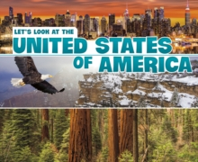 Let's look at the United States of America - Frisch-Schmoll, Joy