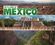 Image for Let's look at Mexico