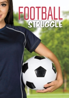 Football struggle - Maddox, Jake