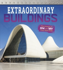Image for Extraordinary buildings