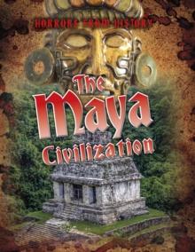 The Maya civilization - Spilsbury, Louise