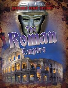 Image for The Roman Empire