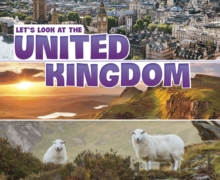 Image for Let's look at the United Kingdom