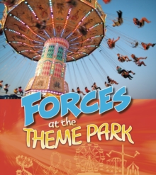 Forces at the theme park - Enz, Tammy
