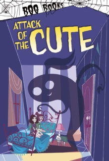 Image for Attack of the cute