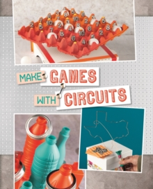 Image for Make games with circuits