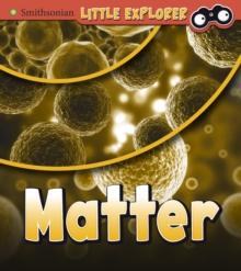 Image for Matter