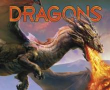 Dragons - Doeden, Matt