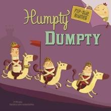 Humpty Dumpty - Chatzikonstantinou, Danny