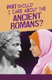 Why should I care about the ancient Romans? - Nardo, Don